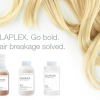 OLAPLEX IS HERE!!!
