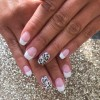 New Client Nail Offer. 10% OFF